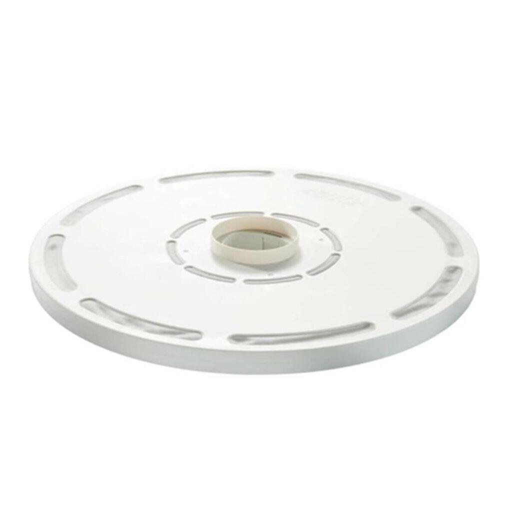 Фото Гигиенический диск для Venta LPH60/LW60-62 № 1
