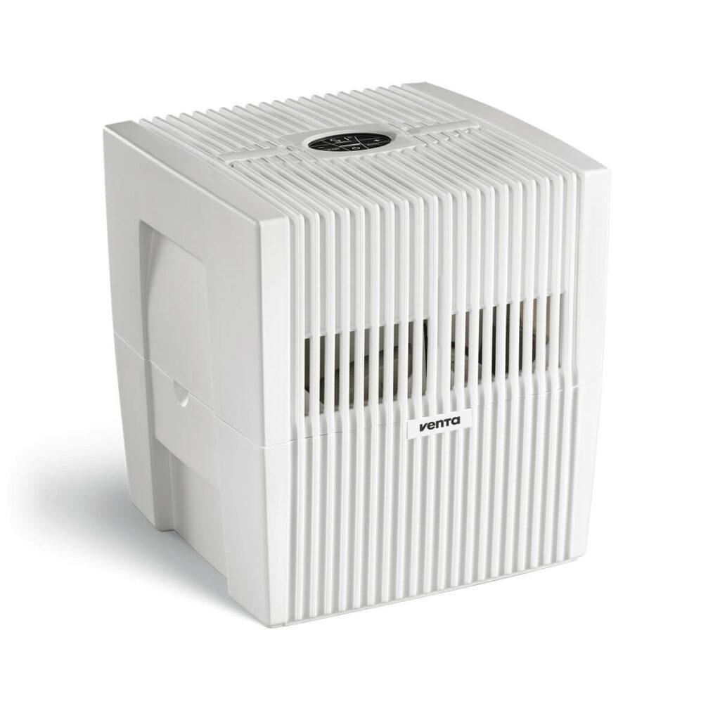 Фото Белая мойка воздуха Venta LW15 Comfort Plus № 3